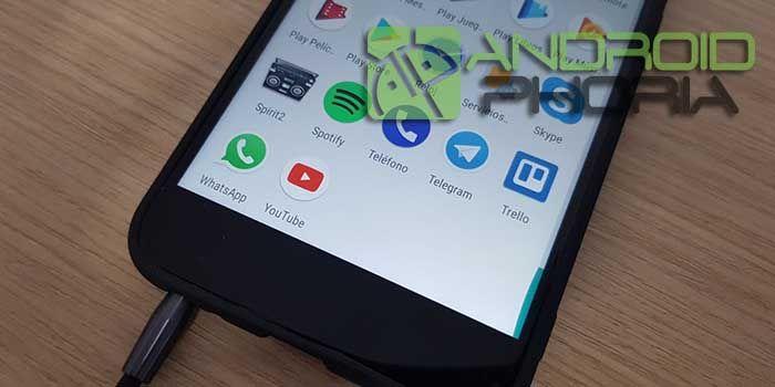 Radio FM Xiaomi Mi A1 APK