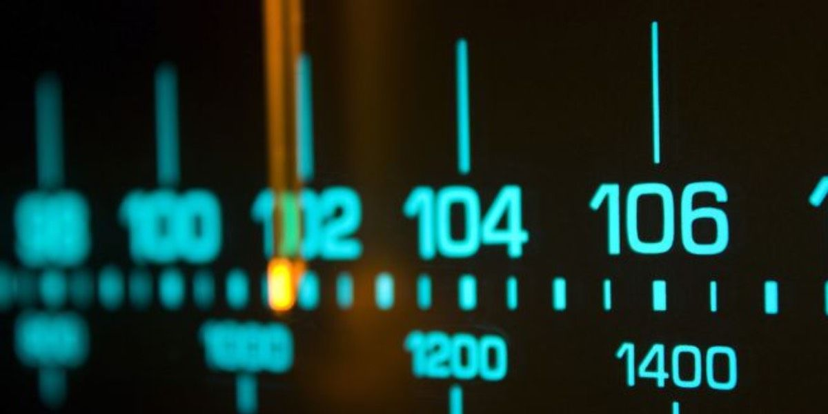 Radio en los móviles