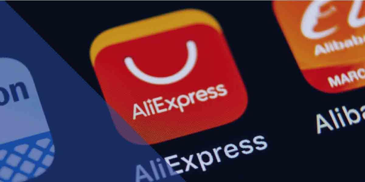 Recomendaciones para comprar en AliExpress