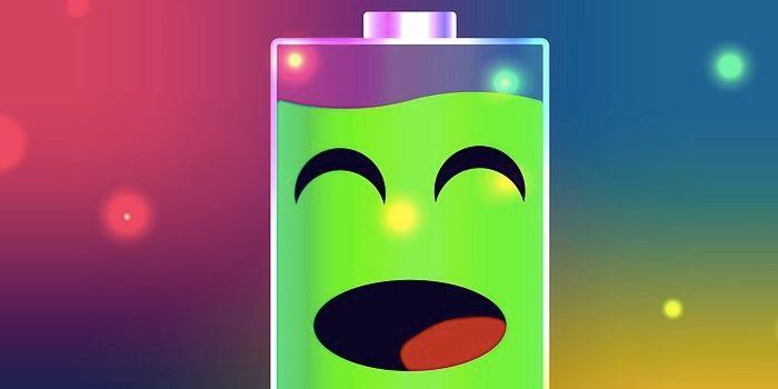 Recomendaciones para no viciar la batería en Android