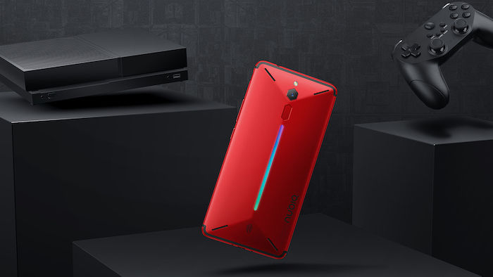 Red-Magic-en-color-rojo