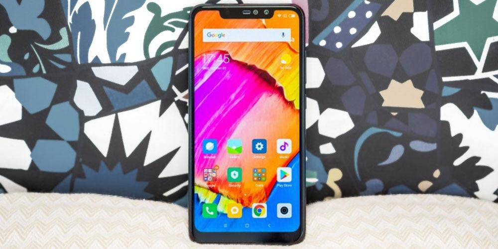 Redmi Note 6 Pro oferta