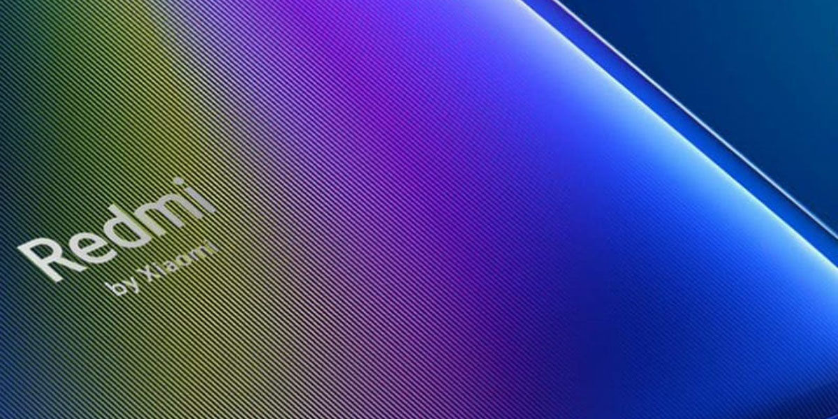 Redmi Note 8 caracteristicas filtradas