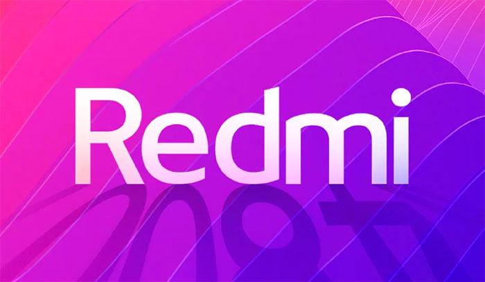 Redmi Note 8 especificaciones