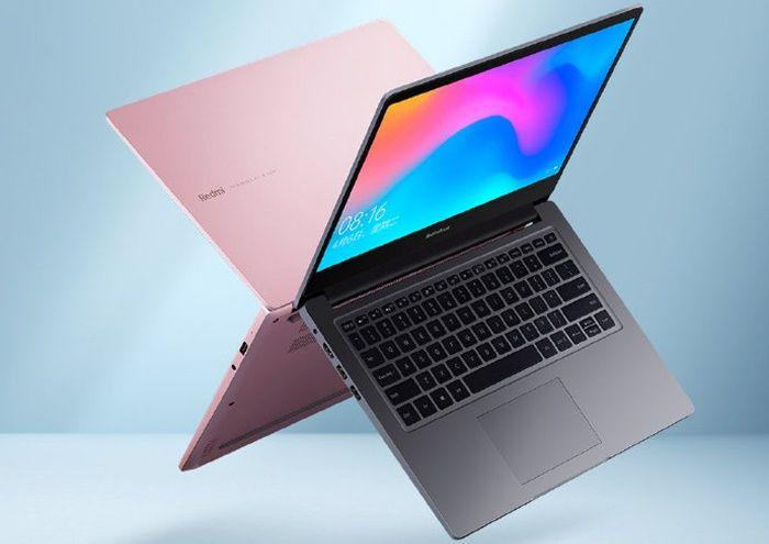 RedmiBook 14 Pro caracteristicas