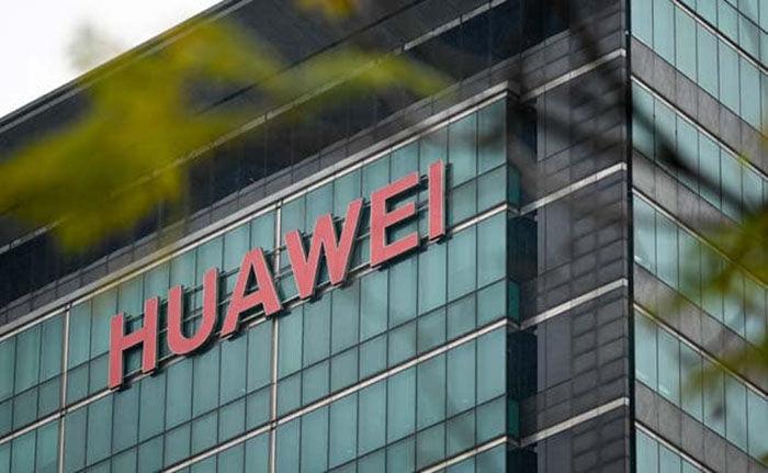 Relacion Huawei con Estados Unidos