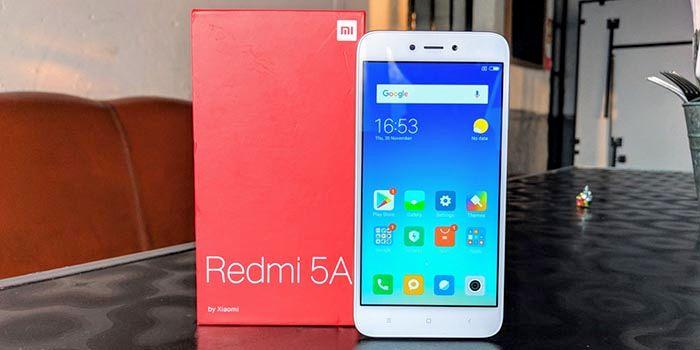 Renovar Xiaomi espana