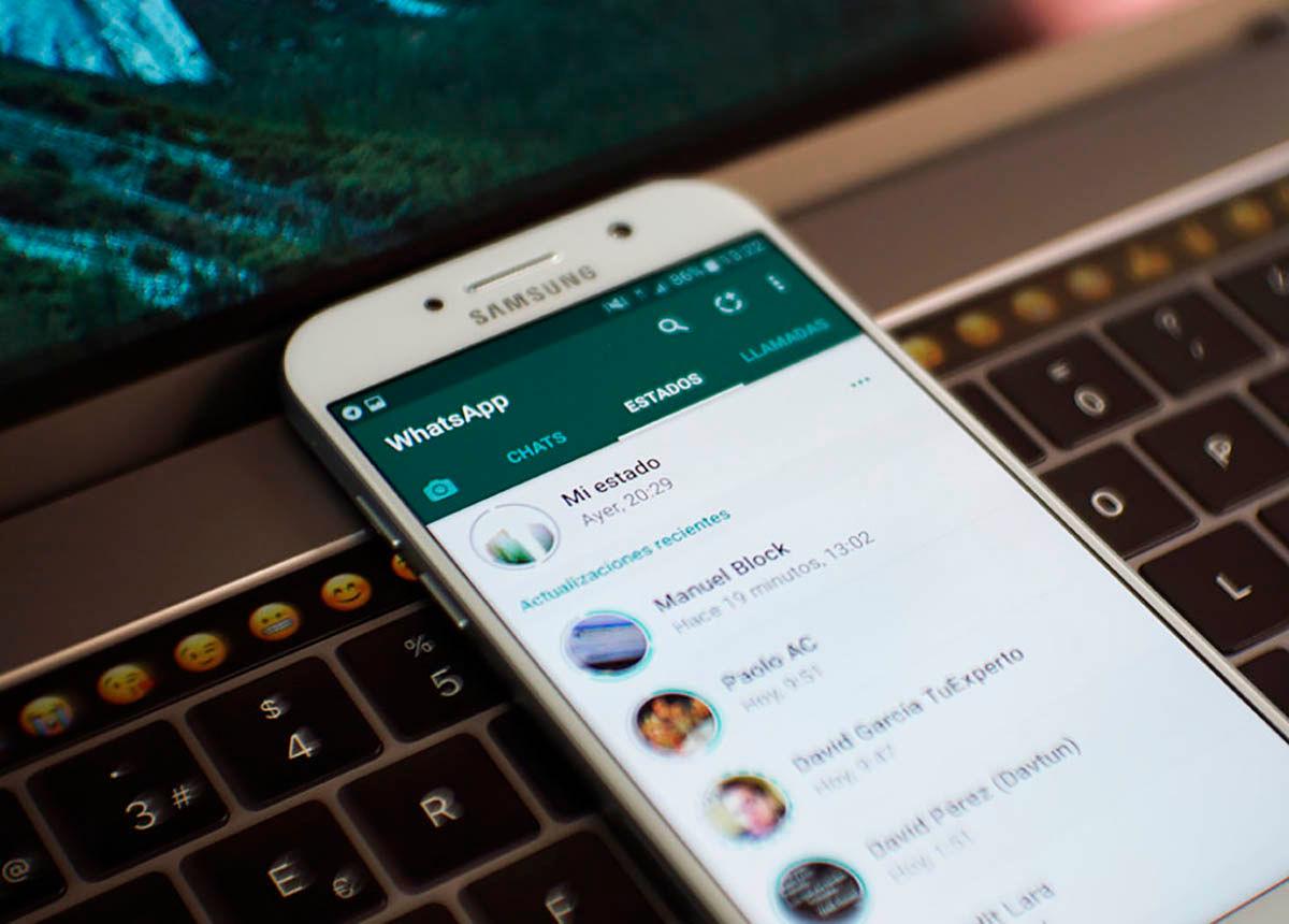 Reproducir audios de WhatsApp sin que se enteren