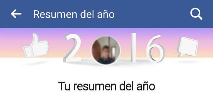 resumen-del-ano-facebook-android