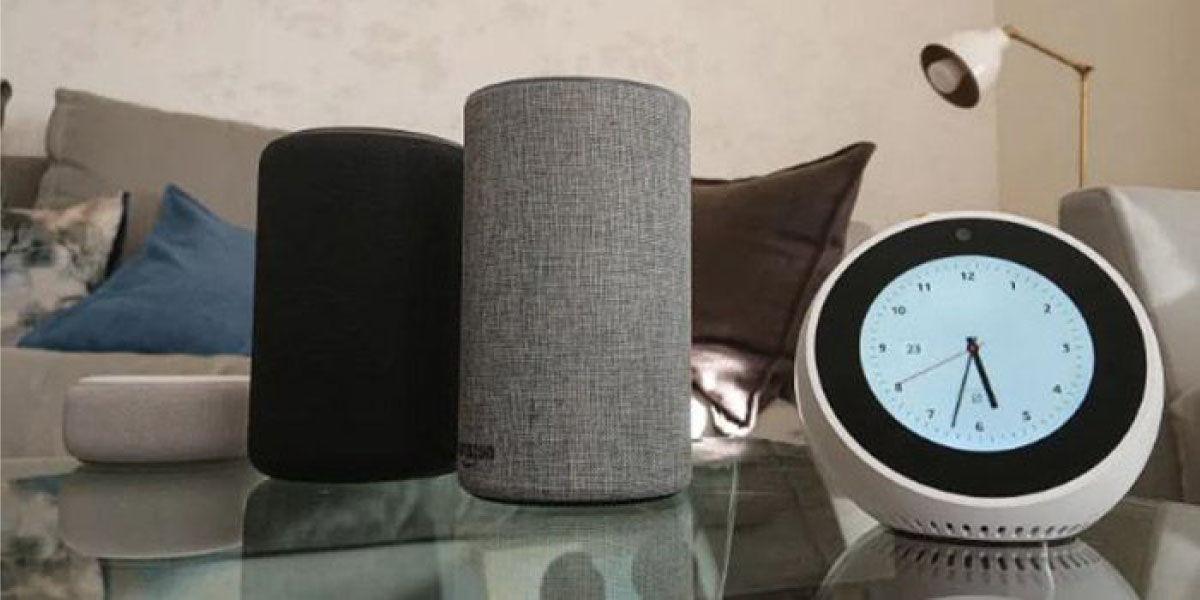 Reverb-app-para-controlar-Alexa-sin-hablar
