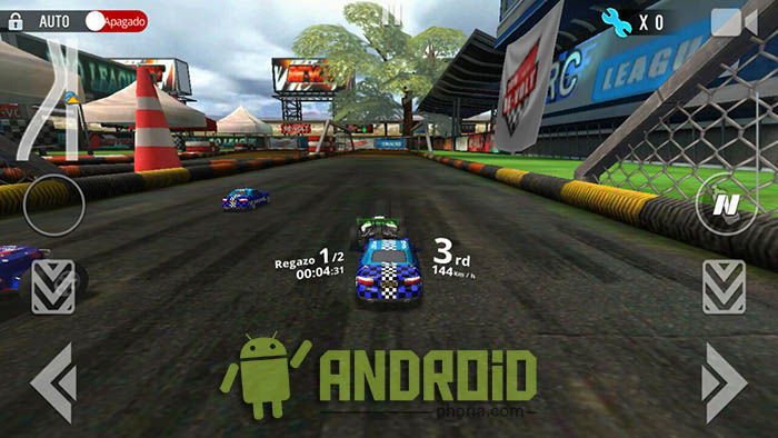 revolt-3-android