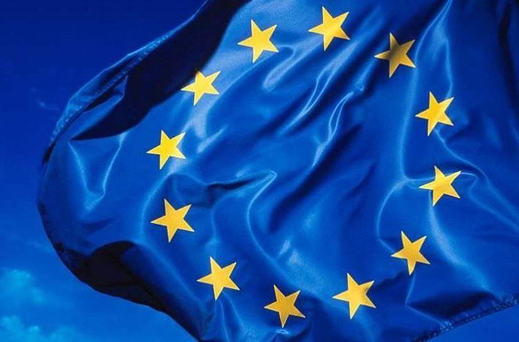 Roaming gratuito en Europa hasta 2018