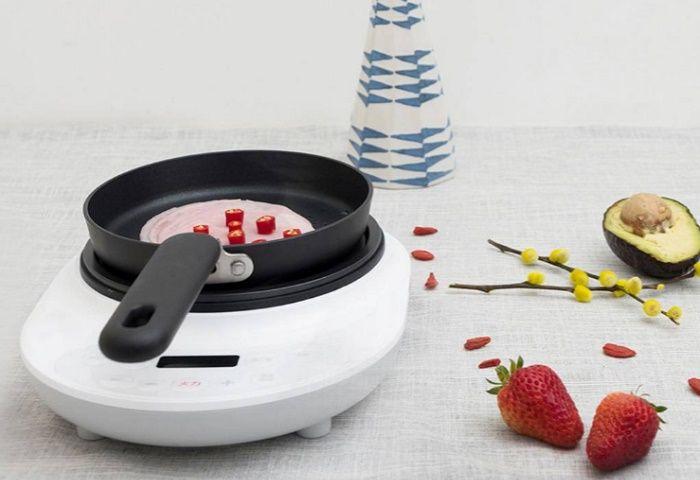 Robot de cocina de Xiaomi e