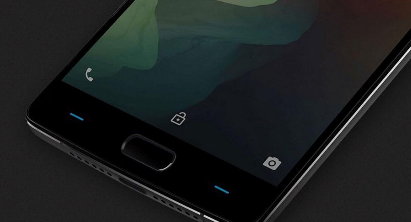 Solución: Problemas al instalar la actualización vía OTA en el OnePlus 2