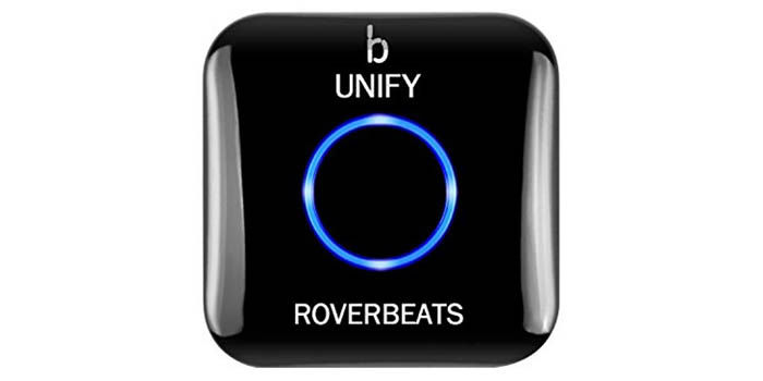 Roverbits Unify
