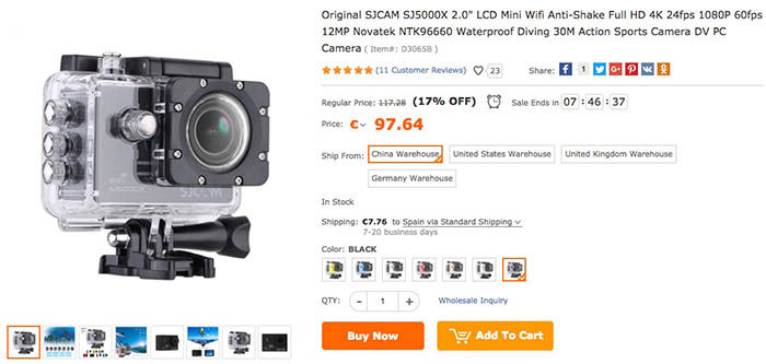 sjcam-5000-x-de-oferta-al-mejor-precio