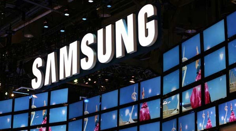 Samsung Corea
