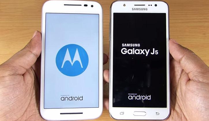 Samsung-Galaxy-J5-vs-Moto-G-2015-Comparativa
