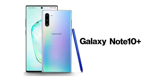 Samsung-Galaxy-Note-10-Plus-1