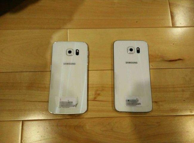 Samsung-Galaxy-S6-filtracion-7-650x481
