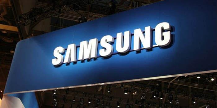 Samsung enseño su movil plegable en el CES