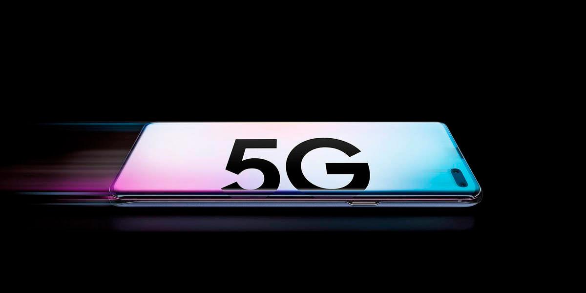 Samsung lanzará un smartphone 5G ultra barato en 2021