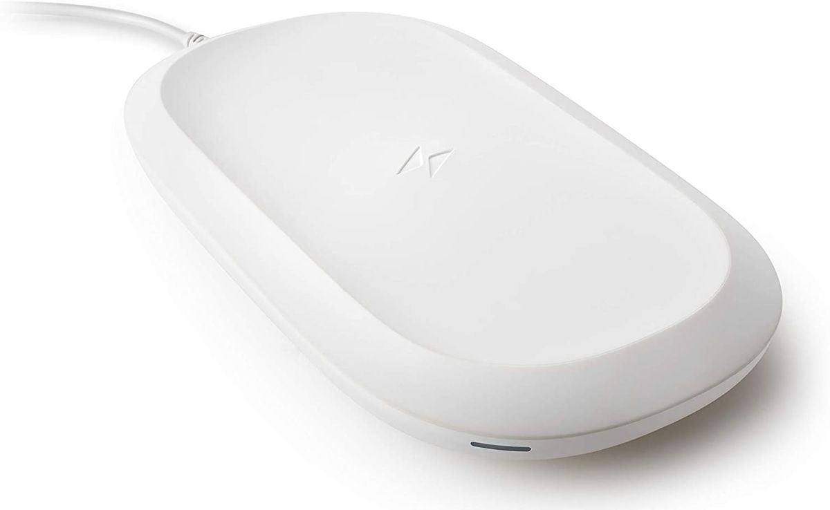 SanDisk iXpand cargador inalambrico