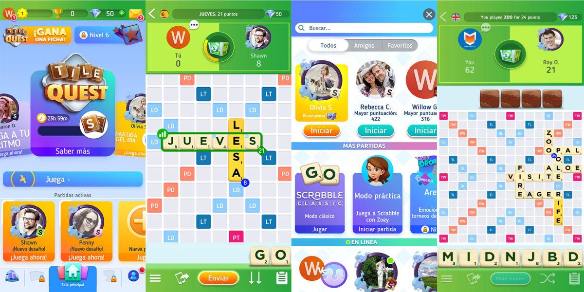 Scrabble-GO-un-clasico-adaptado-a-los-moviles-modernos