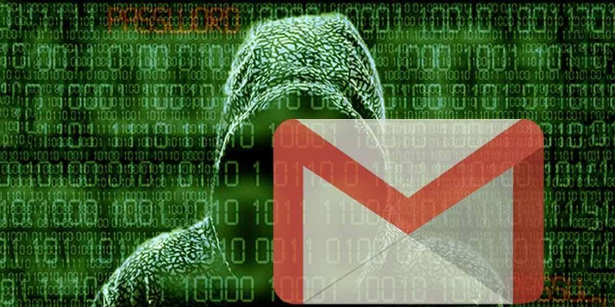 Se filtran millones de contraseñas de Gmail y tu clave puede ser una de ellas