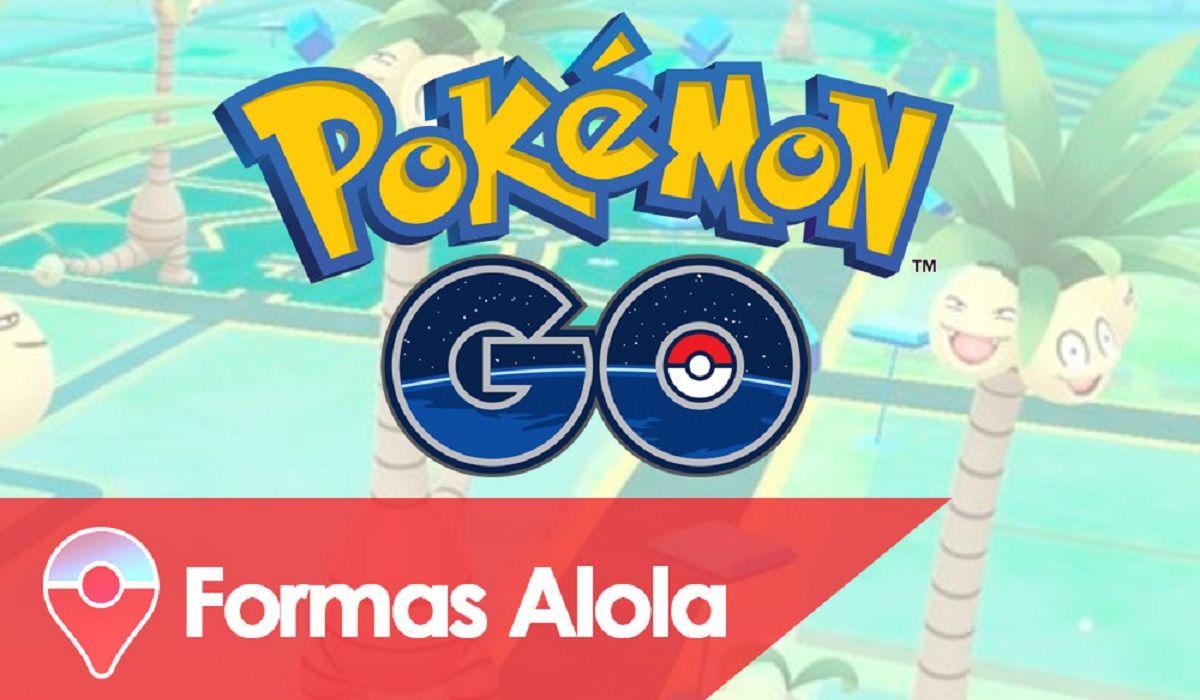 Semana 2 del Pokemon GO Fest 2020