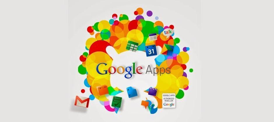 Servicios de Google en Xiaomi