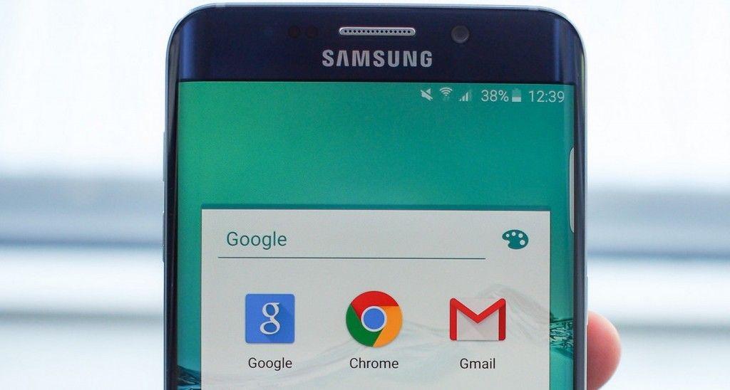 Servicios de Google obligatorios en Android