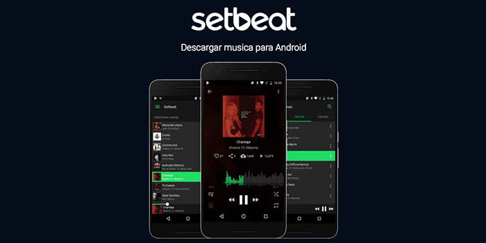 setbeat-android