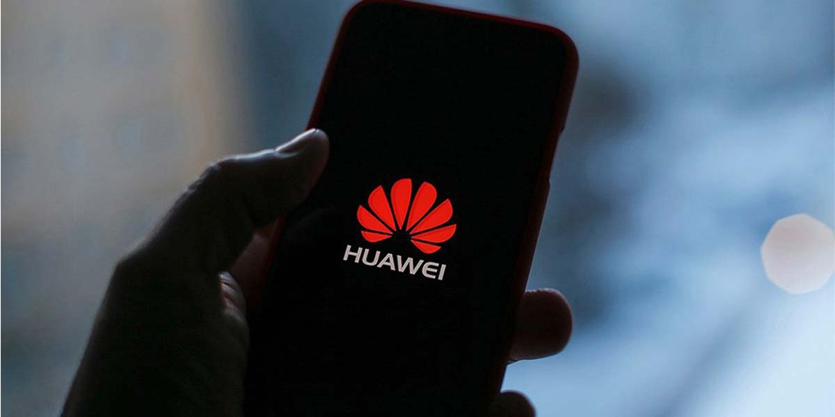 Desactivar asistente Huawei