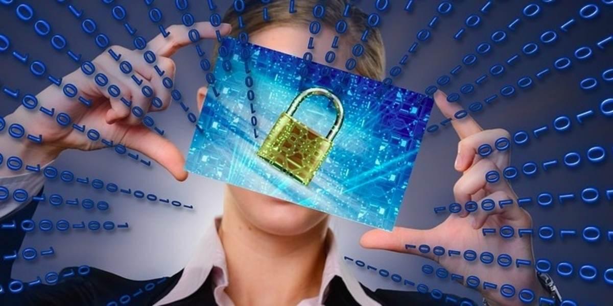 Smartphone es seguro para acceder al banco