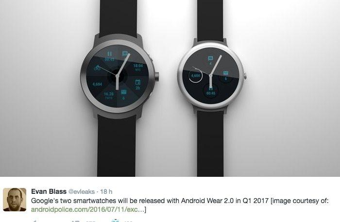 smartwatches-de-google-q1-2017