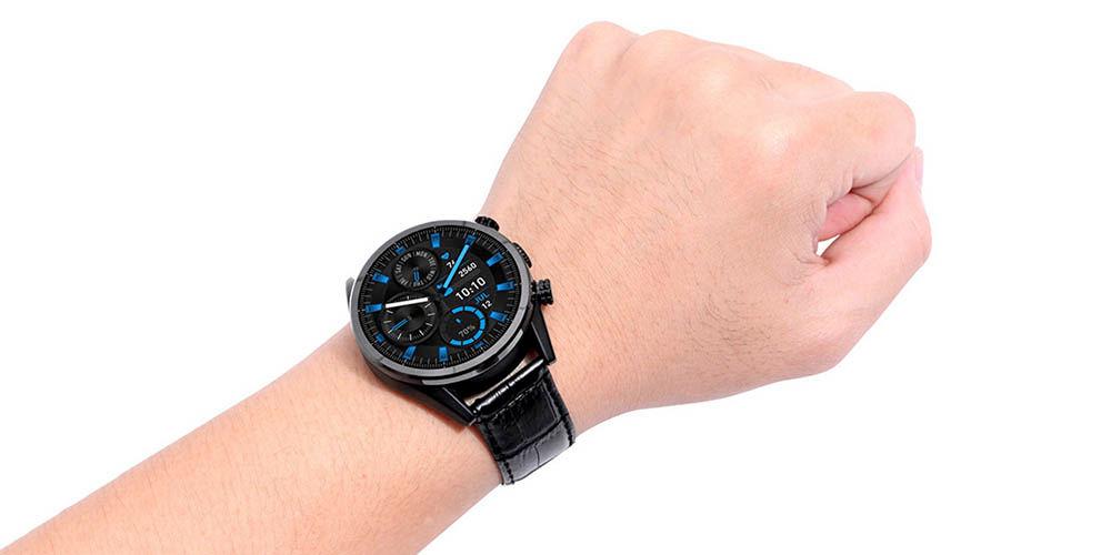 Smartwatchs Kospet de oferta