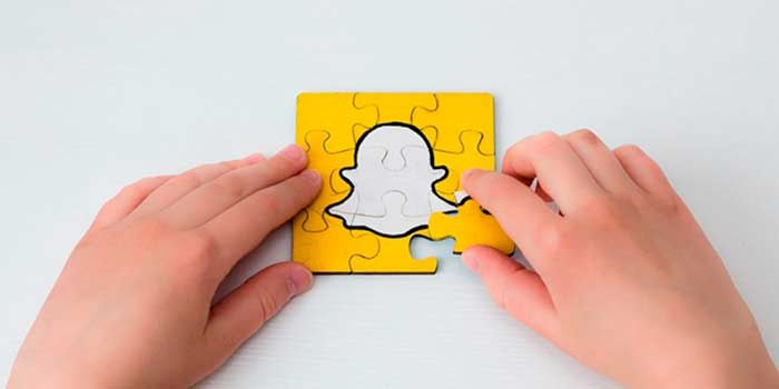 Snapchat no revertirá nuevo diseño