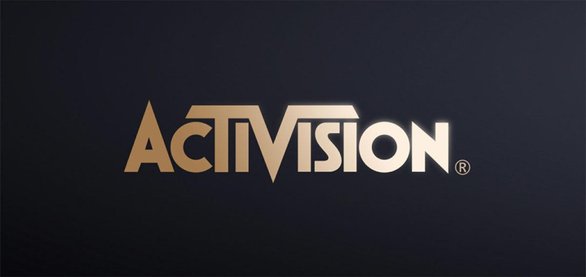Solucionar Call of Duty se queda en la pantalla de inicio Paso 1