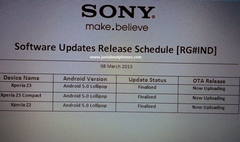 Sony_lollipop