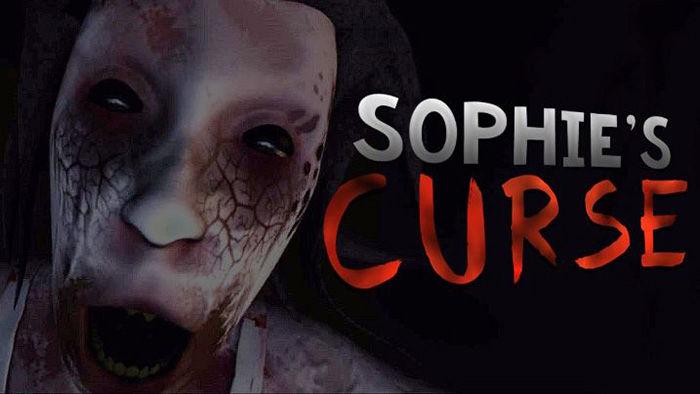 Sophies curse