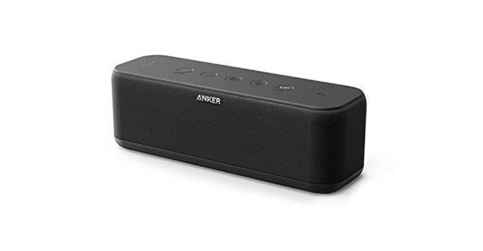 SoundCore Anker