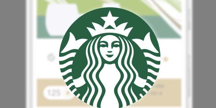 Starbucks para Android ya soporta el lector de huellas