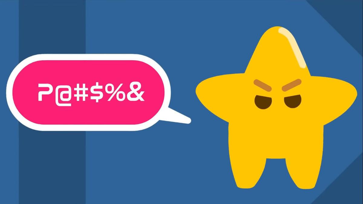 Stardeos usa la publicidad de terceros para pagar la monetización de los creadores de contenido de su plataforma