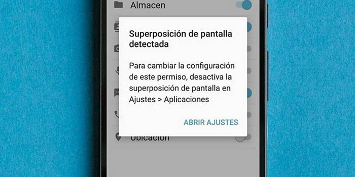 superposicion-pantalla-android