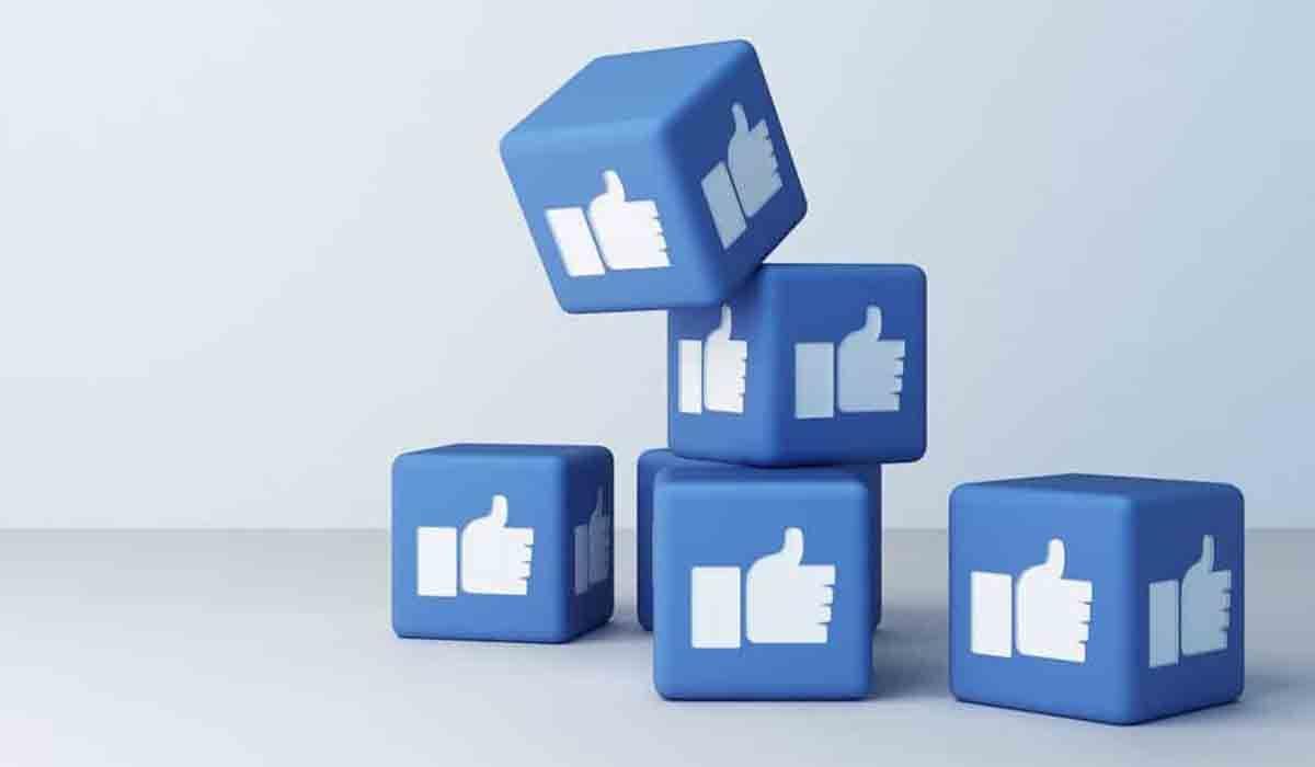 Swipa la app para ganar Me Gusta en Facebook