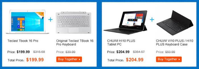 tablet-y-teclado-de-regalo-en-gearbest