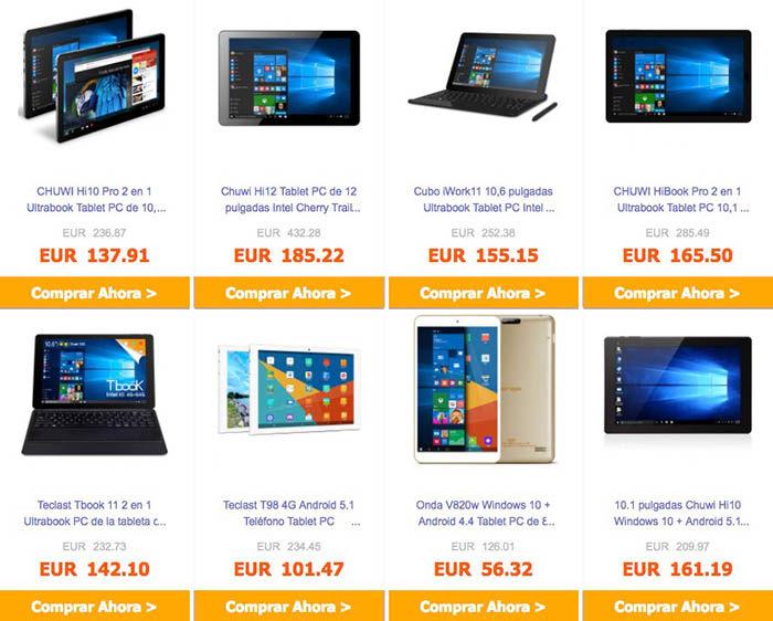 tablets-oferta-11-11-igogo