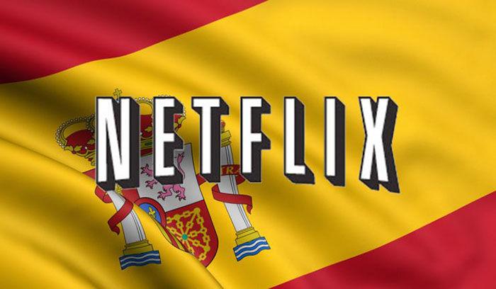 Tarifas y planes Netflix espana