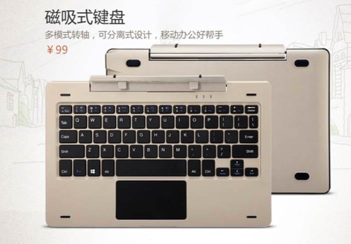 teclado-mipad-3